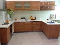 Kitchen Cabinet Distributor Kitchen Cabinet Furniture On Sales Quality Kitchen Cabinet