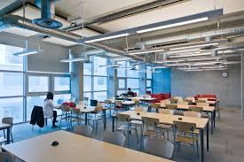 100 interior design courses home study interior bedroom