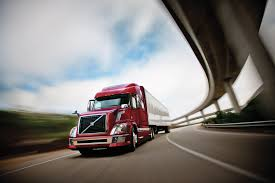 volvo used trucks wheeling truck center volvo truck truck sales parts service