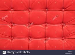 vintage red leather sofa texture stock photo royalty free image