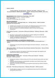 Resume Format Australia Sample by Best 10 Resume Template Australia Ideas On Pinterest Mount