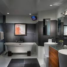 florida bathroom designs florida style bathroom ideas houzz