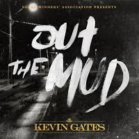 download kevin gates no love single itunes plus aac m4a