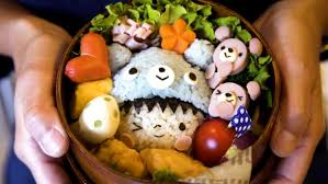 cuisine kawaii the power of in japanese food culture cnn travel