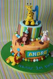 how to make a cake for a boy the 25 best 1 year birthday cake ideas on one within