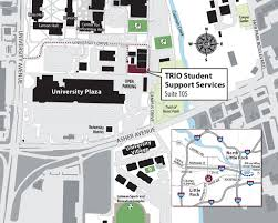 where to find sss student support services