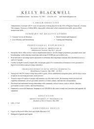 Find My Resume Online by Free Resume Builder Resume Builder Resume Genius