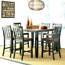 dining room tables clearance dining room clearance clearance dining room sets table glass
