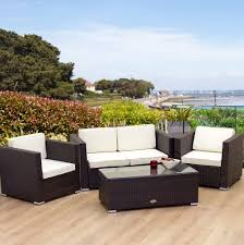 rattan outdoor furniture philippines home design ideas