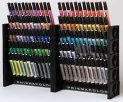 prismacolor marker set coveted prismacolor marker set emilystyle