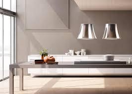 designer dunstabzugshauben moderne dunstabzugshaube als blickfang in der küche