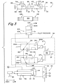 patent ep0857897a2 operation mode transition of an automated