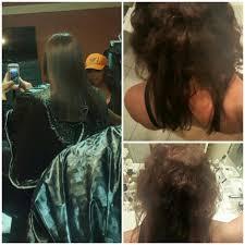 ripoff report jim jun hair complaints reviews scams lawsuits