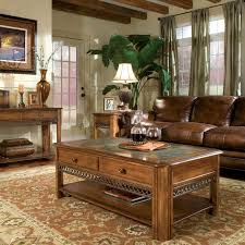 Belham Living Hampton Lift Top Coffee Table White Oak Hayneedle by 40 Best Coffee Occasional Cocktail Tables Images On Pinterest