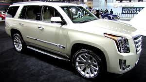 price of a 2015 cadillac escalade 2015 cadillac escalade exterior and interior walkaround 2014