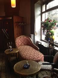 wohnzimmer prenzlauer berg wohnzimmer berlin prenzlauer berg restaurant bewertungen