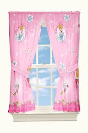 Minnie Mouse Bedding And Curtains by Sweet Pink Bedroom Curtains For Girls Bedroom Accessories Lovely