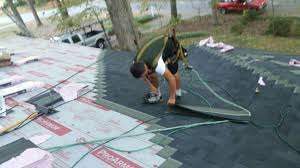 Guy Roofing Greenville Sc by Roofing Contractor In Greenville Sc Roof Repair U0026 Replacement