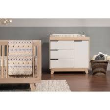 Cheap Baby Nursery Furniture Sets by Nursery Furniture Bundles Home Design Styles