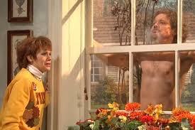 Thanksgiving Snl Skit Snl U0027 Deleted Scenes Jeremy Renner Has A Shirtless Thanksgiving