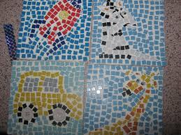 images for u003e roman mosaics for kids mosaic pinterest mosaics