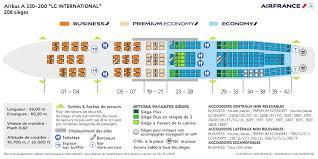 boeing 777 200 sieges index of plans af airfrance