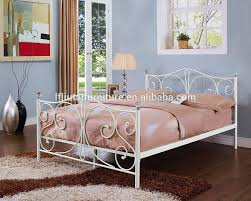 French Style Furniture by French Style Furniture China Metal Bed Frame Buy Metal Bed Frame