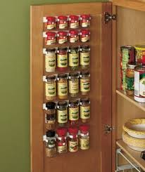 105 Best Organization Pantry And Food Storage Images On Pinterest