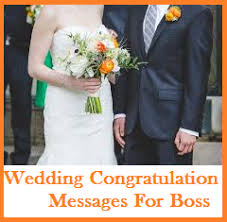 wedding wishes coworker congratulation messages wedding congratulation messages for