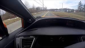 2008 honda civic si 0 60 2014 honda civic si 0 60 mph vtec