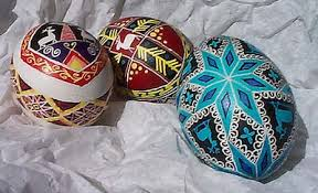 ukrainian easter egg supplies klem s pysanky ukrainian easter eggs