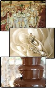 Naperville Wedding Venues Ted U0027s Montana Grill Hosting A Small Reception Or A Small