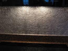 Wall Paper Backsplash - 174 best wall floor counter backsplash images on pinterest