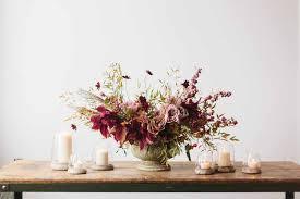 wedding flowers design journal honey of a thousand flowers