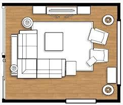 open floor plan living room furniture arrangement open floor plan living room furniture arrangement the best option
