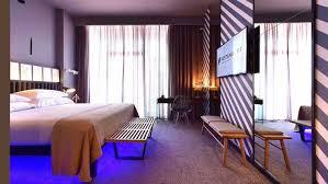 madeira design hotel pestana cr7 hotel funchal madeira portugal confidential