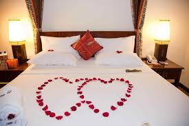 decoration of bedroom with flowers vanvoorstjazzcom