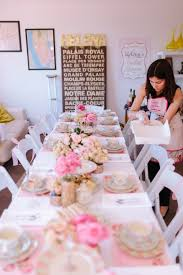 glitter tea party archives ultimate bridesmaid