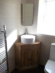 corner cabinet small bathroom wooden bathroom corner cabinet 7 best small bathroom storage ideas
