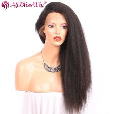 Coloring Natural African American Hair Compare Prices On Hair Color Natural African American Hair Online