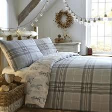 Royal Bedding Sets Velvet Bedding Sets S Royal Bed Sheets Thedwelling Info
