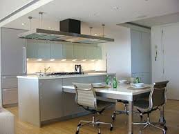 kitchen island with table built in kitchen island with table built in kitchen island dining table