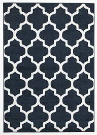Outdoor Rugs Adelaide by Lattice Rugs Free Shipping Australia Wide