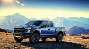 cars ford wallpaper ford f 150 raptor 2017 cars pickup truck hd