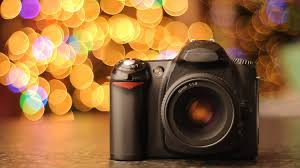 black friday deals on cameras best black friday camera deals 2016 nerdwallet