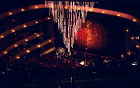 file winspear opera house 18 auditorium jpg wikimedia commons