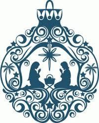 best 25 nativity ideas on simple nativity diy