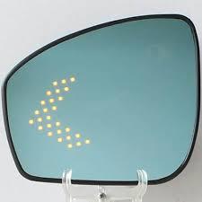 nissan maxima mirror replacement online buy wholesale nissan tiida mirror from china nissan tiida