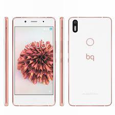 b q bq aquaris x5 plus 32 gb 4g uk sim free smartphone amazon co uk