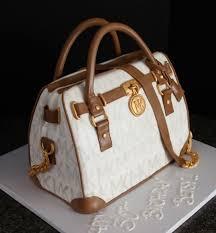 cake purse best 25 purse cakes ideas on handbag cakes bag cake